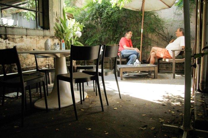 CafeRaposa_15122015_DO-2