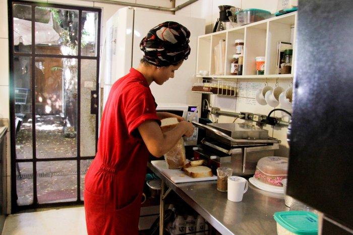 CafeRaposa_15122015_DO-4