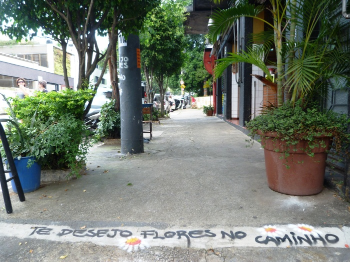 Urbano Galeria (1)