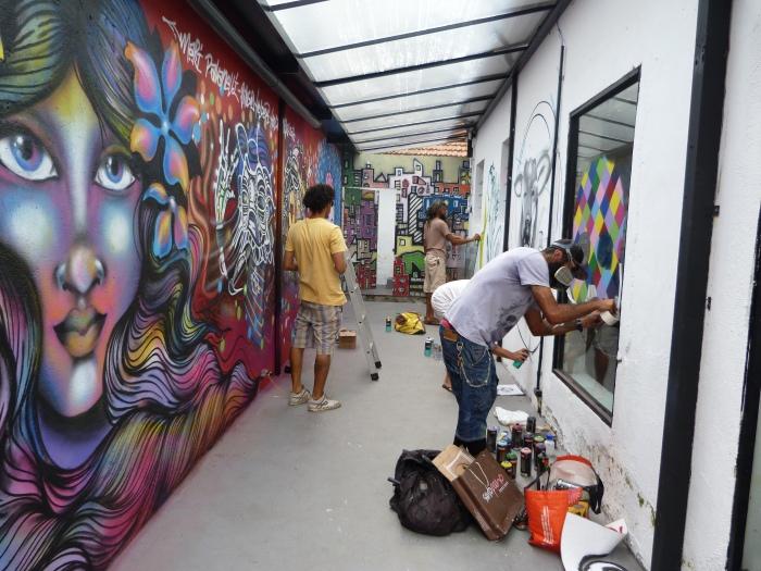 Urbano Galeria (4)
