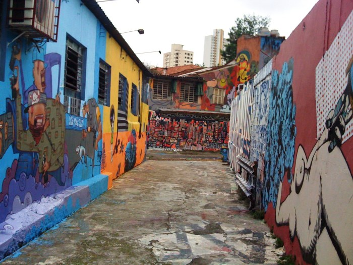 Beco do Aprendiz (11)