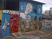 Beco do Aprendiz (15)