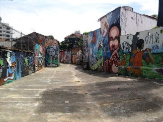 Beco do Aprendiz (5)