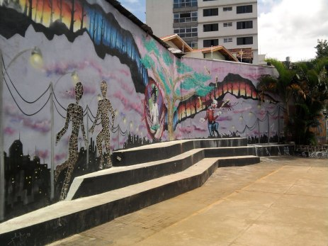 Beco do Aprendiz (8)