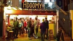 adoomy-restaurante-3
