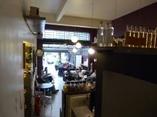 cafe-vintage-2