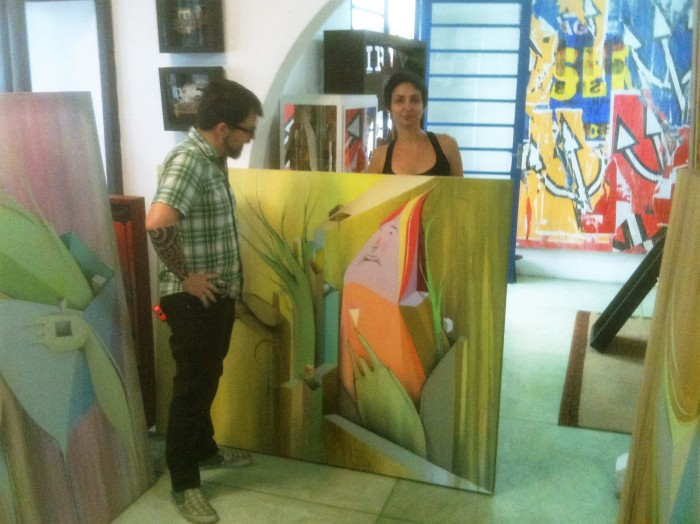 galerias-out-2012-022