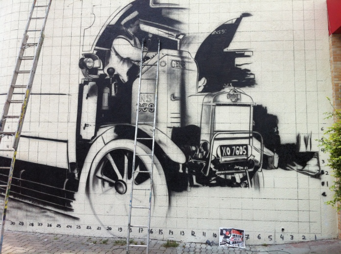 Grafite Kobra (5)