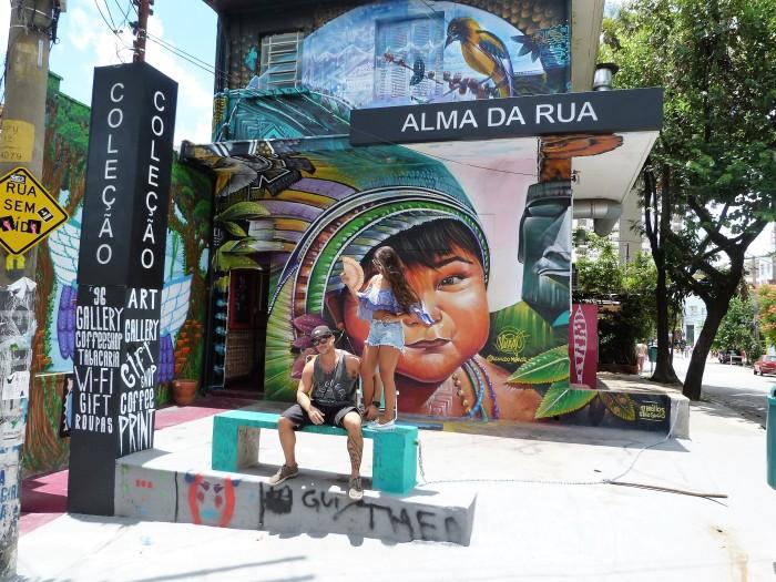 alma-da-rua