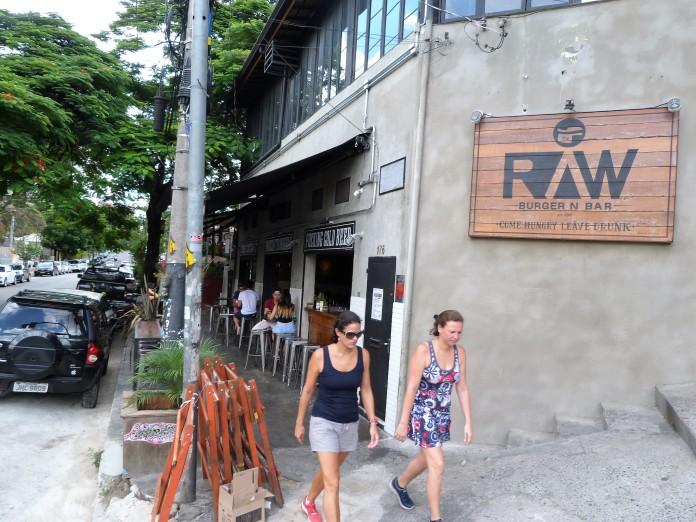 raw-burger