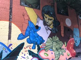 Grafite Shock Maravilha (1)