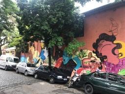 Grafite Shock Maravilha (2)