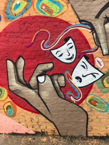 Grafite Shock Maravilha (3)