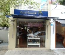 Carol Lamaita Cerâmica e Design (3)