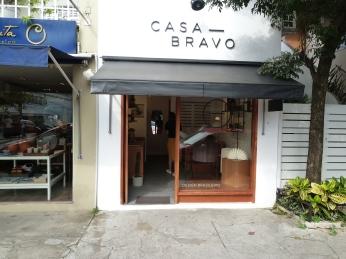 Casa-Bravo (6)