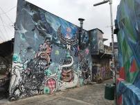 Grafiteiros do Local Studio