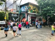 Parque da Vila (12)